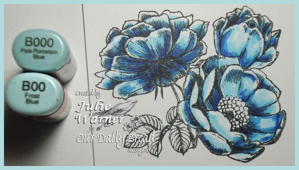 Fragrance4 06752