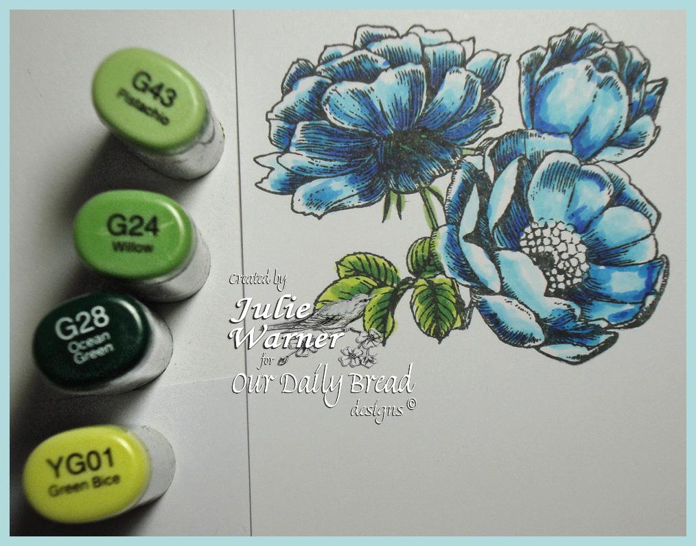 Fragrance5 06754