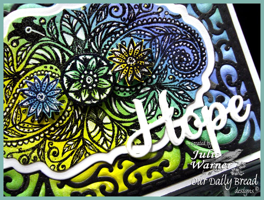 Paisley Hope cu 06924