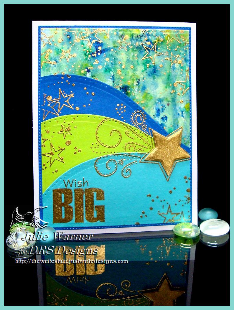 WIsh Big 06892