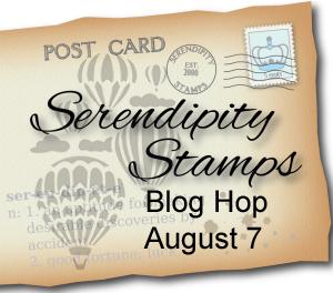 8-7-15 Blog Hop Badge copy