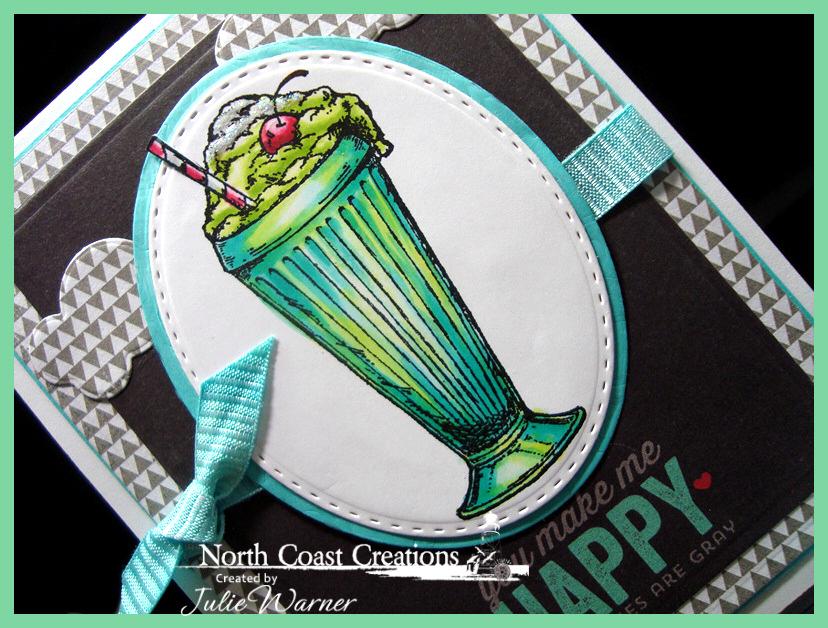 NCC Lime Sherbet cu 07091