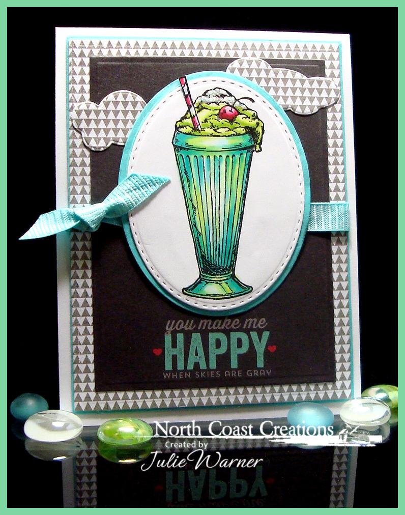 NCC Lime Sherbet07092