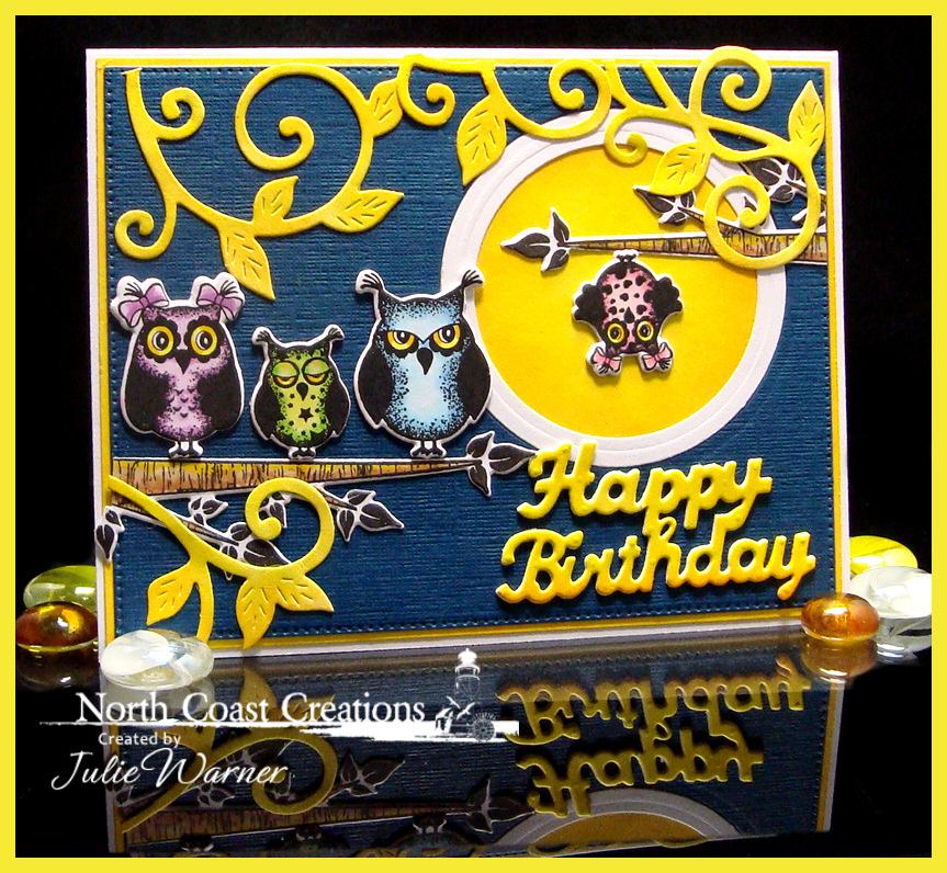 NCC Owl Bday 07163