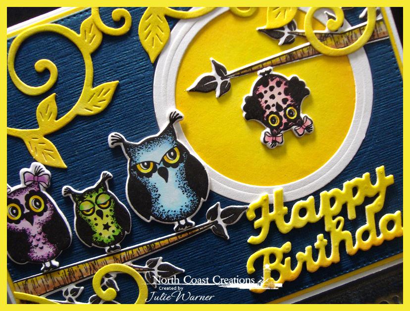 NCC Owl Bday cu 07168
