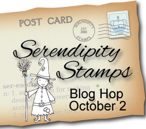 10-2-15 Blog Hop Badge copy