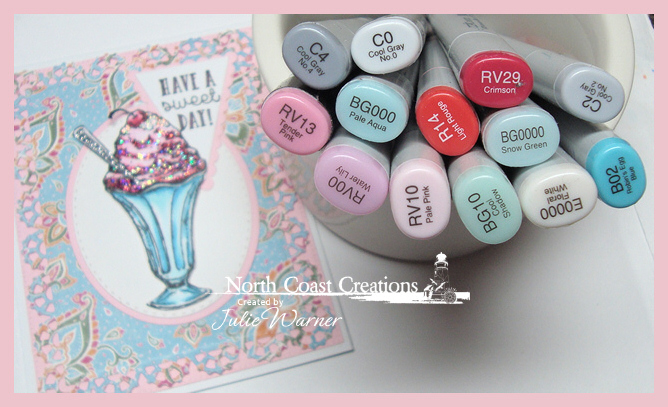 NCC Sweet Day copics 07112