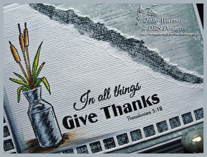 Give Thanks cu 07625