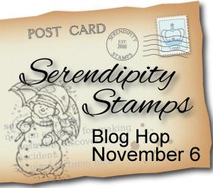 11-6-15 Blog Hop copy