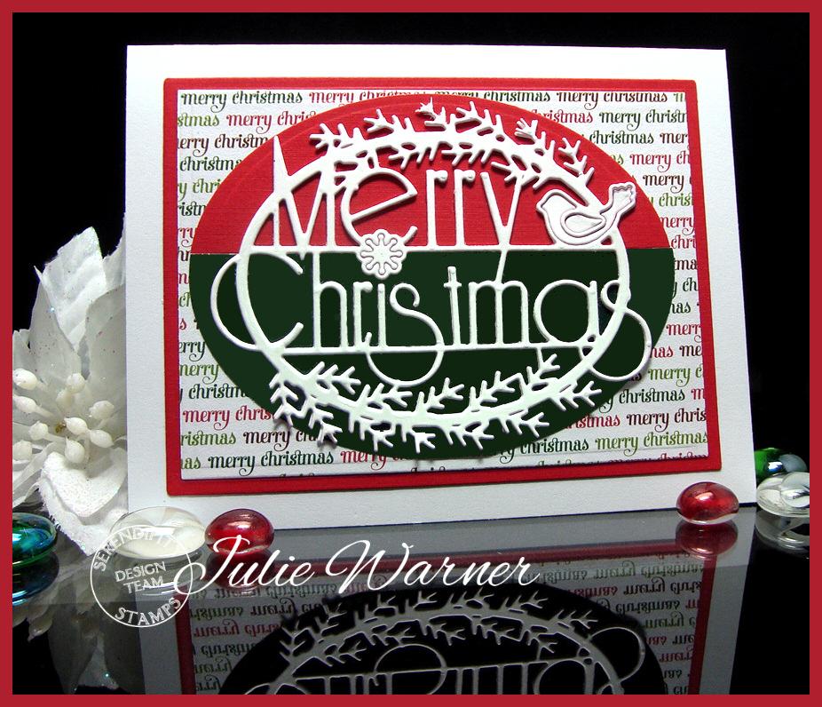 White Christmas 07754