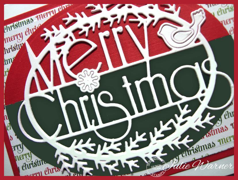 White Christmas cu 07756
