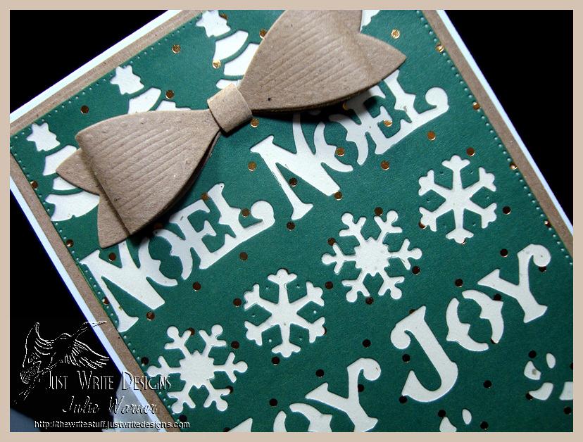 Joy Noel cu 08026