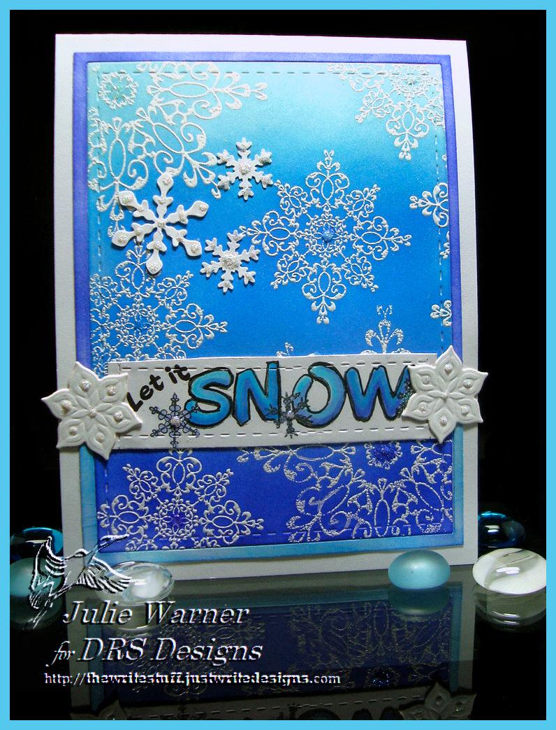 Let it Snowflakes2 08236