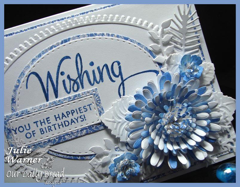 Wishing Bday cu2 08118