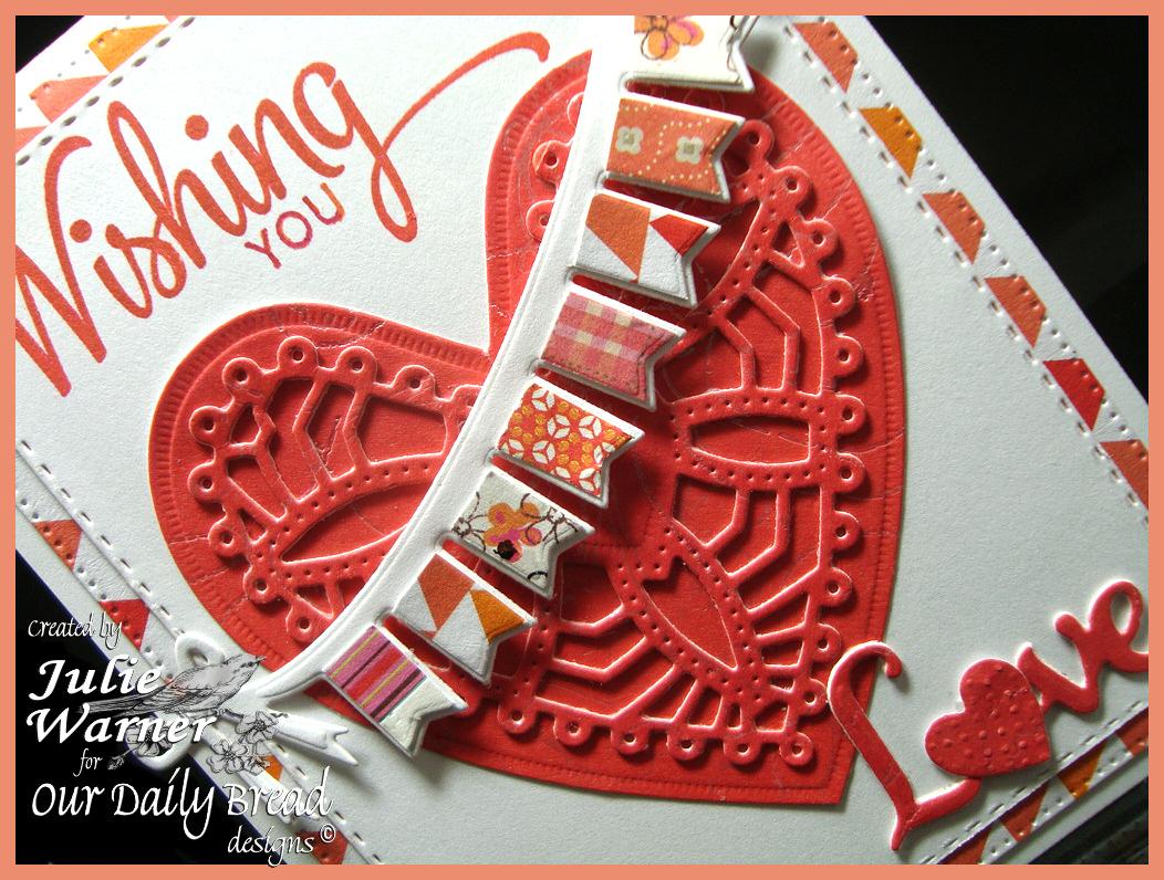 Wishing Love cu 08252
