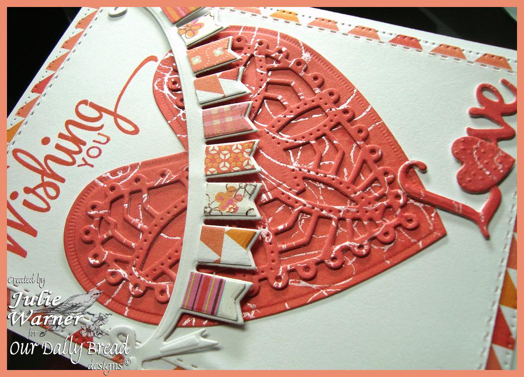 Wishing Love xcu08256