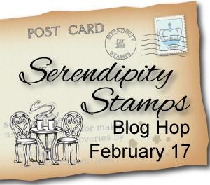 2-16 Blog Hop Badge copy