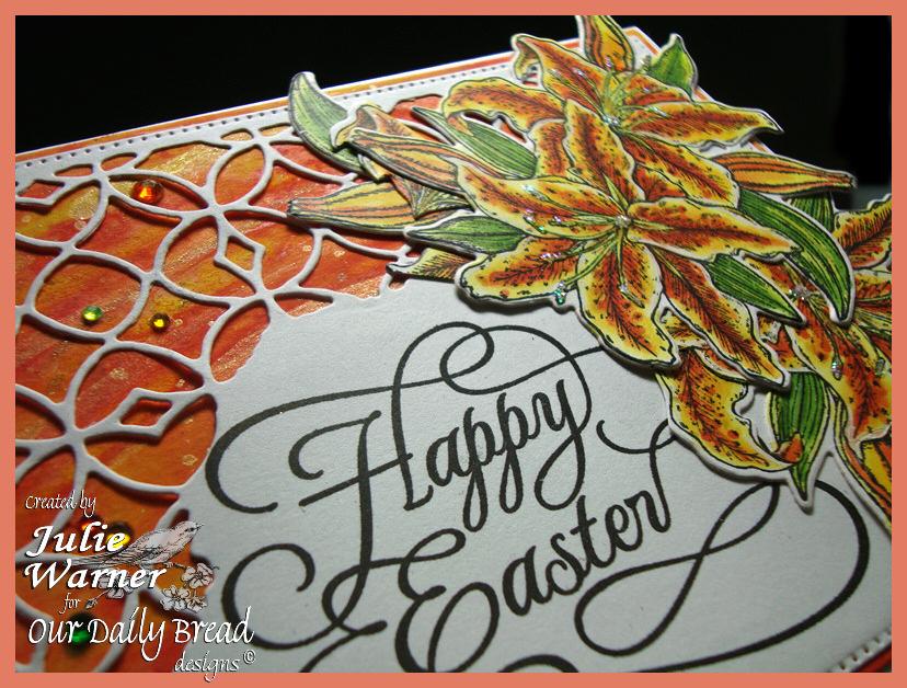 Daylily Easter xcu08473