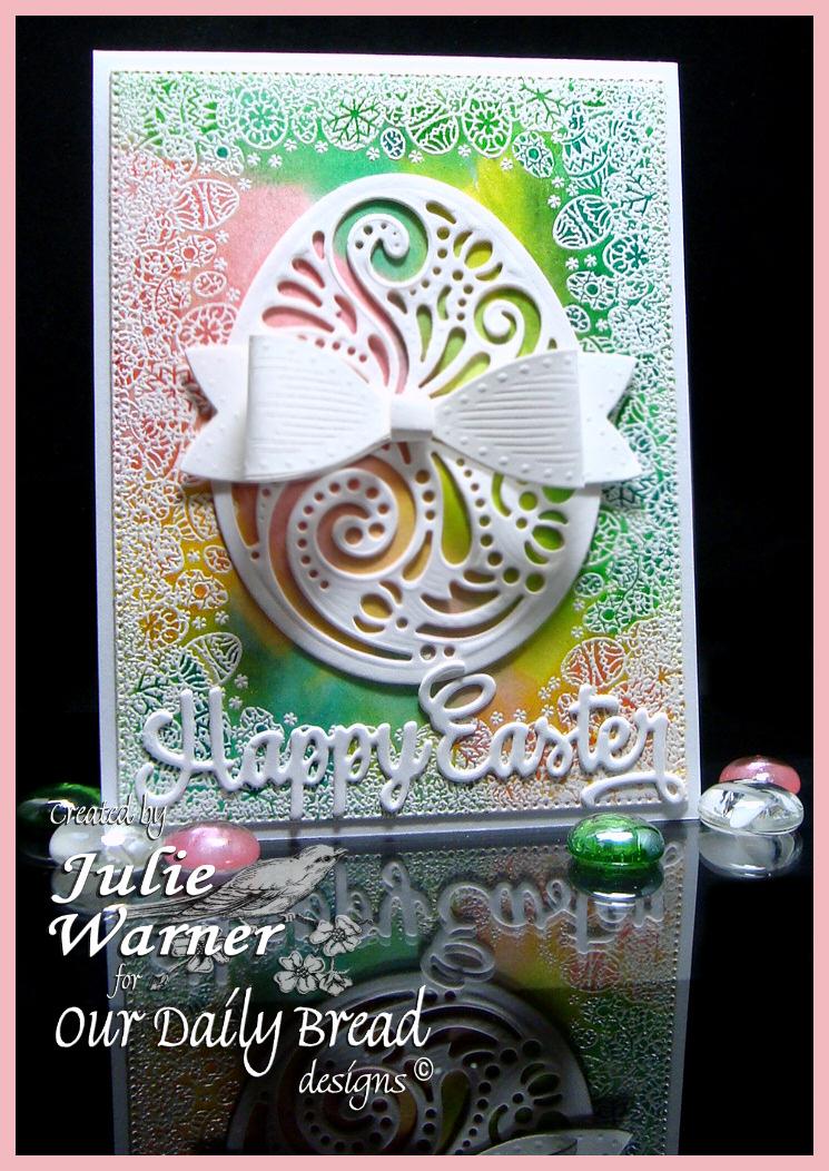Easter Egg 08493