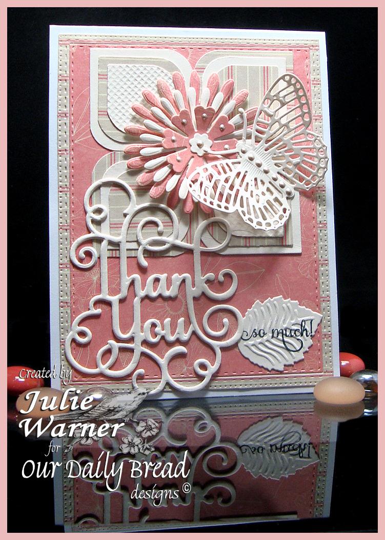 Thank you Leaf 08345