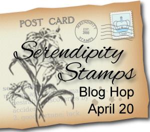 4-16 Blog Hop Badge copy