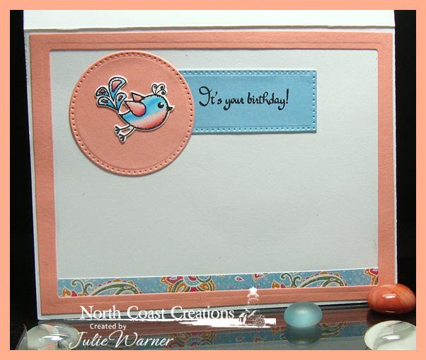 NCC Little Birdies inside09032
