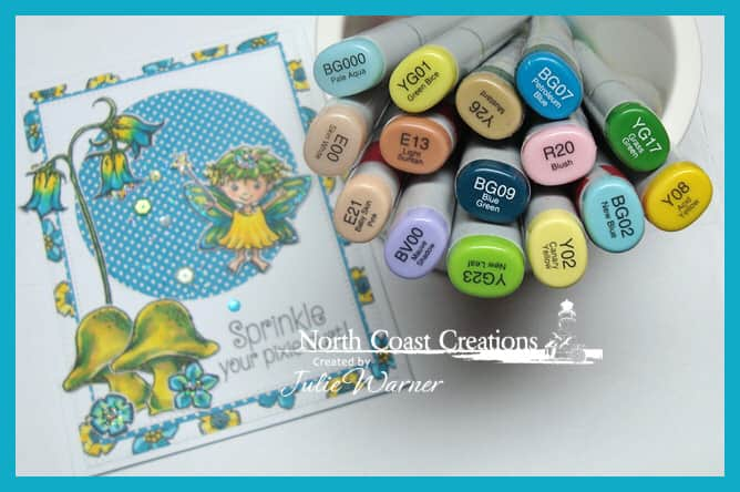 NCC Pixie Dust copics 09041