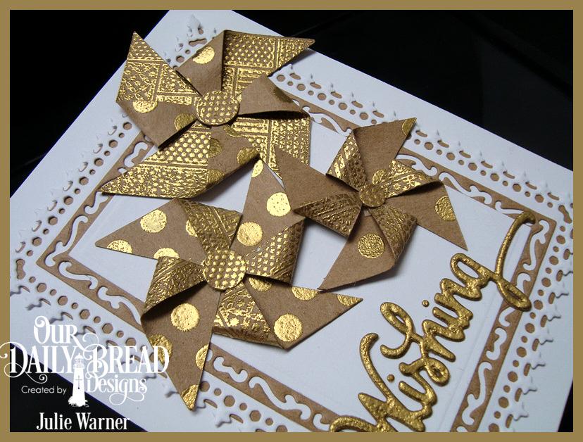 Pinwheels Wising xcu 08858