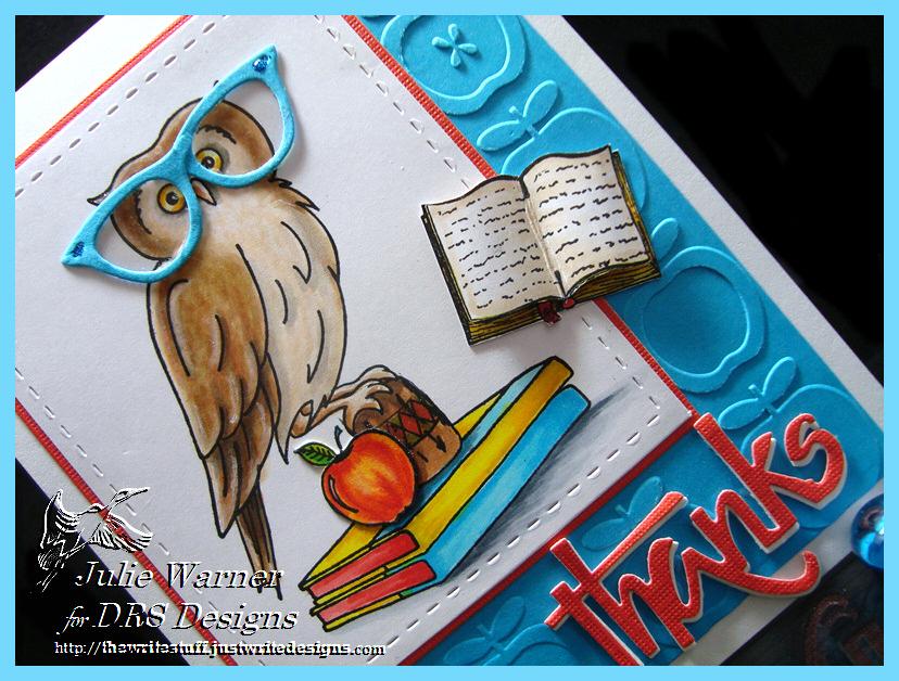 Wise Owl TY cu 08878