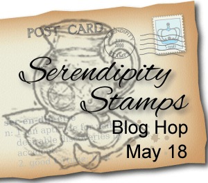 5-18 Blog Hop Badge copy