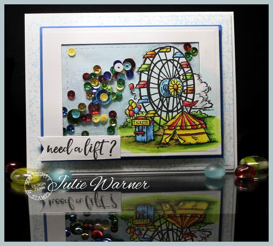 Ferris Wheel IMG02777