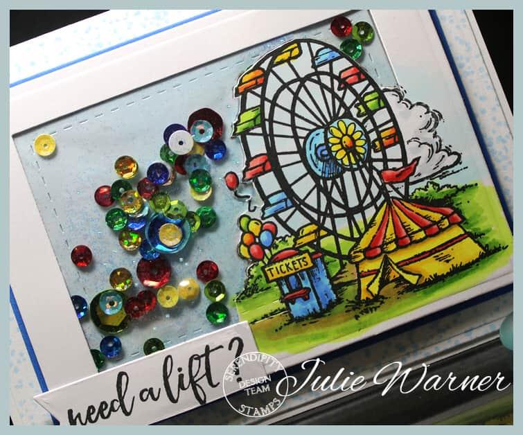 Ferris Wheel cu IMG0279