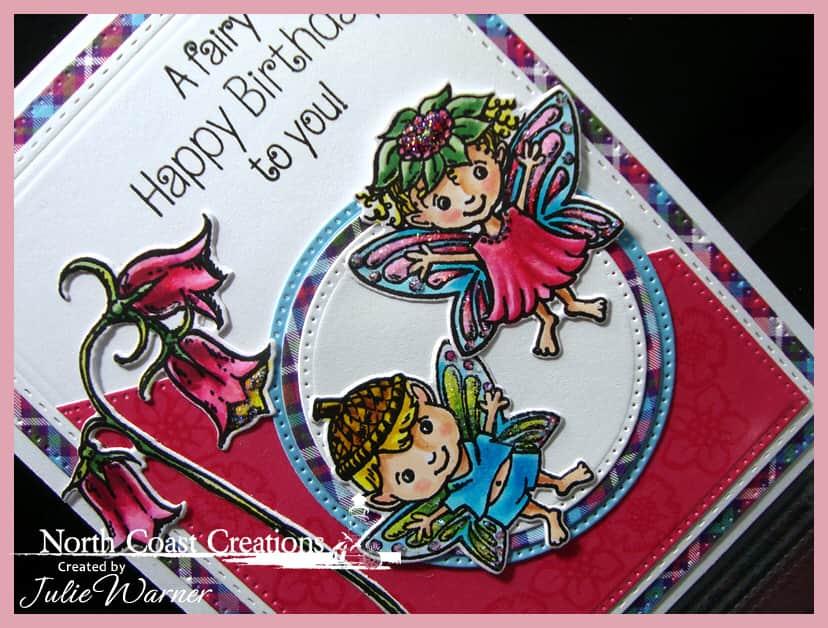 NCC Fairy Bday cu 09232