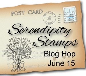 6-16 Blog Hop Badge copy