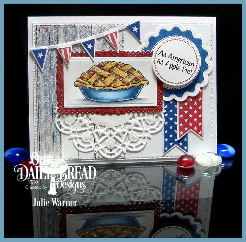 American Pie 08957