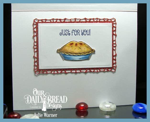 American Pie inside08961