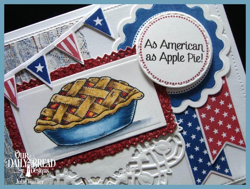 American pie cu 08956