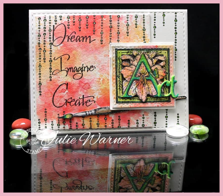 Create Art IMG0377