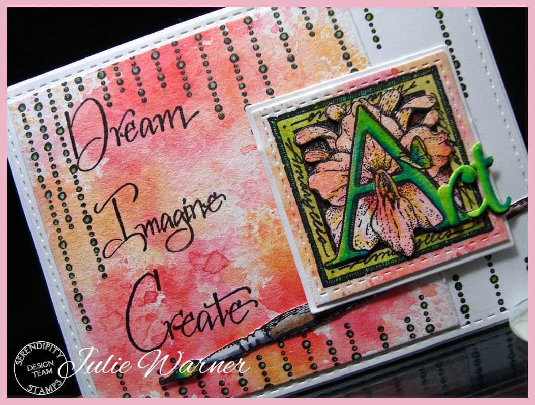 Create Art cu 09489