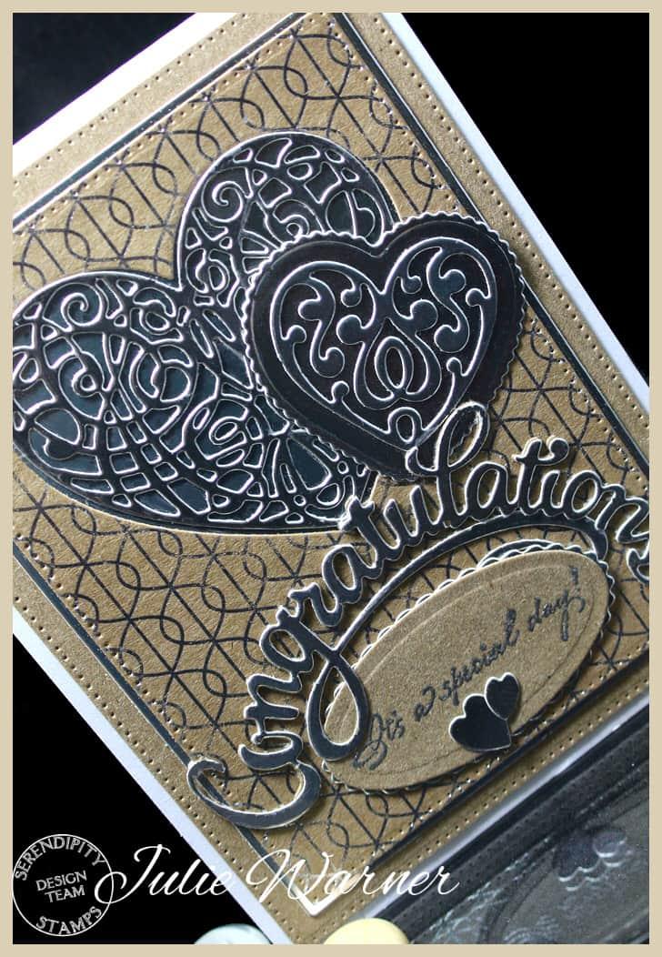Silver Hearts cu IMG0338