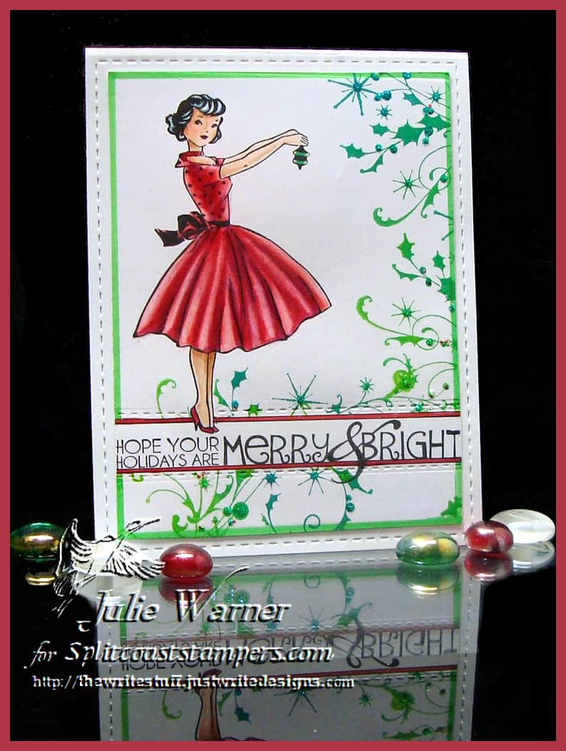Merry Bright09610