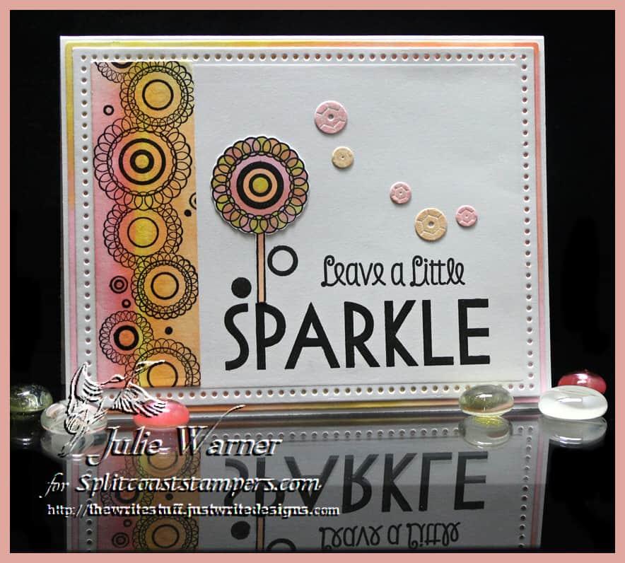 Sparkle IMG0428