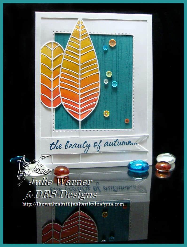 leaf-frame-09725
