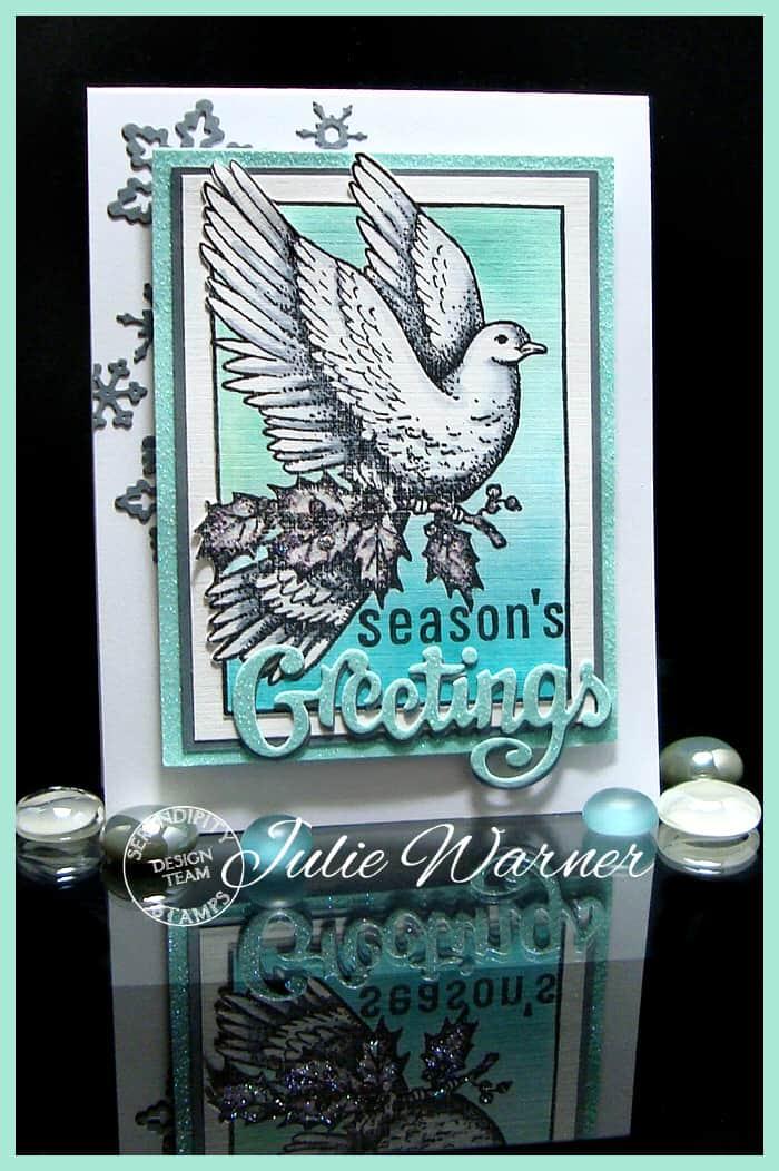 seasons-dove-09814