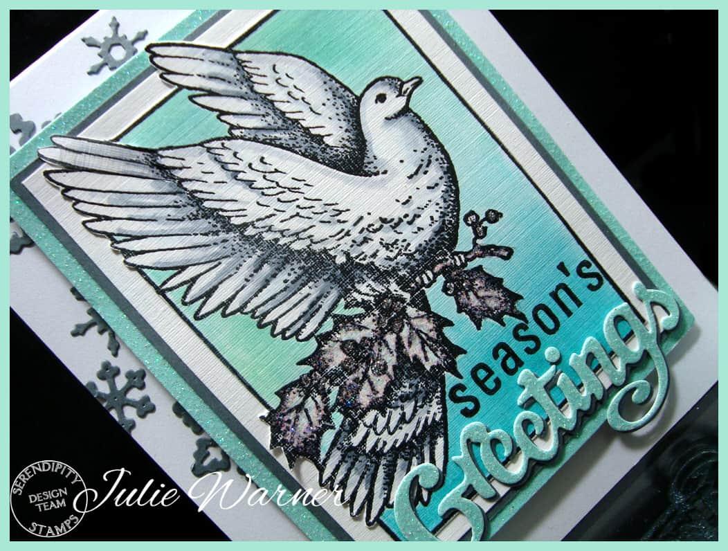 seasons-dove-cu-09815