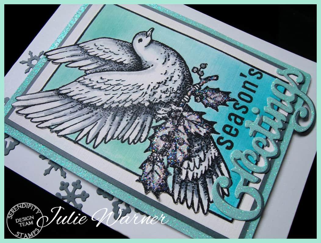 seasons-dove-xcu-09821