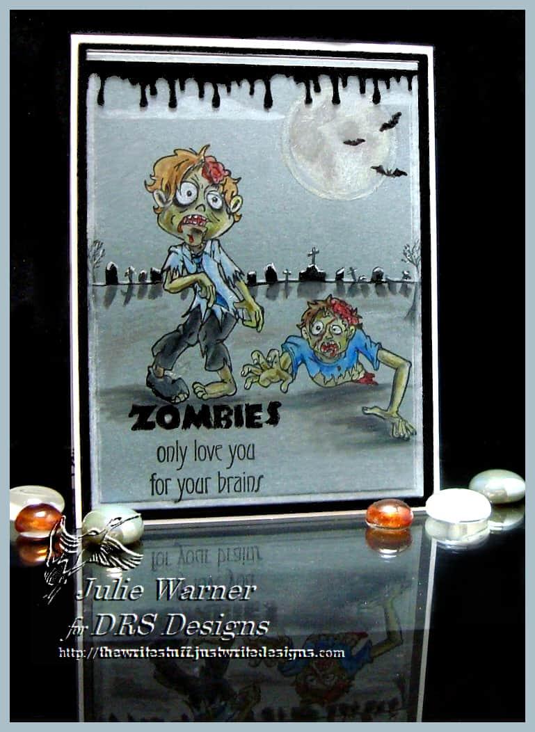 zombie-graveyard-09704
