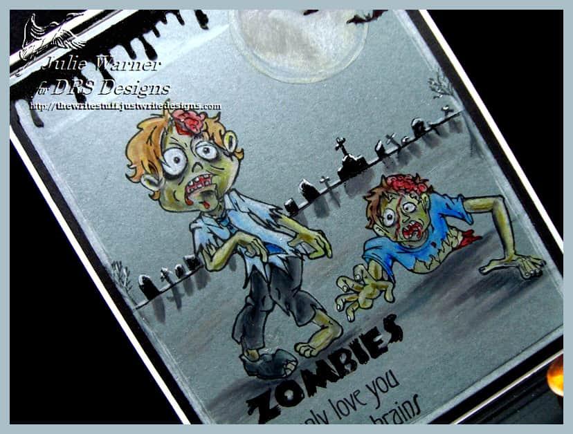 zombie-graveyard-cu-09703