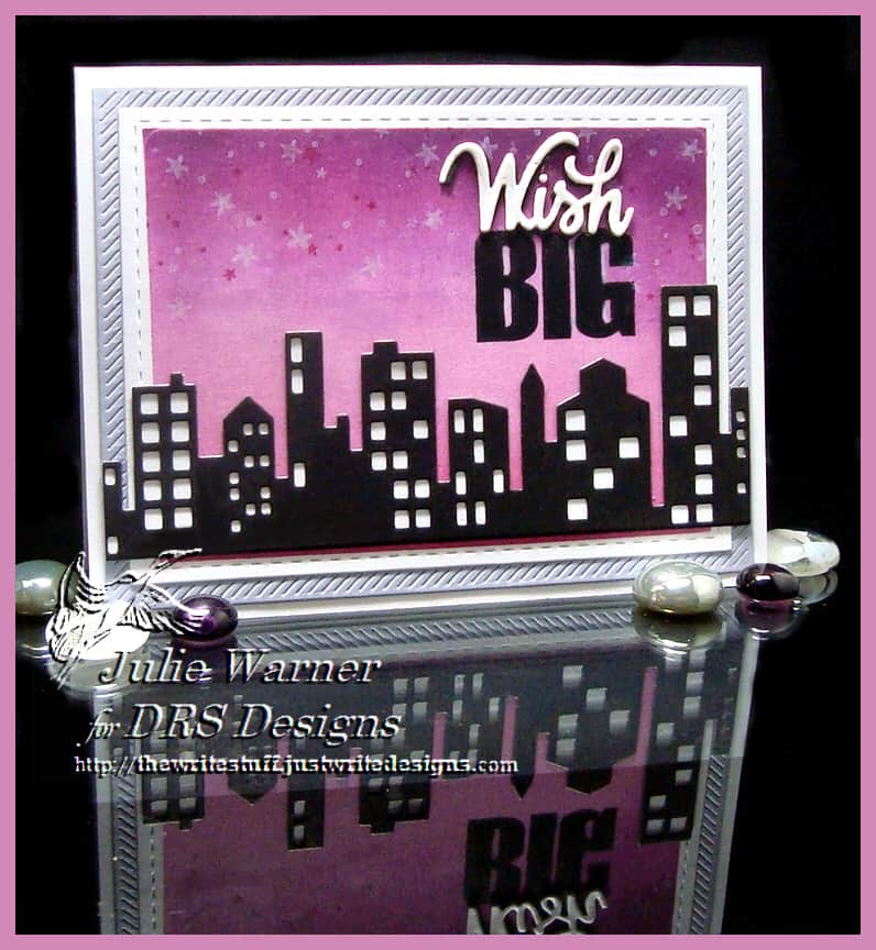 big-city-wish-09878
