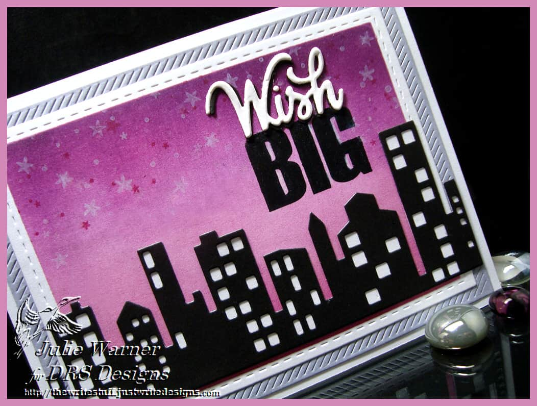 big-city-wish-cu-09877